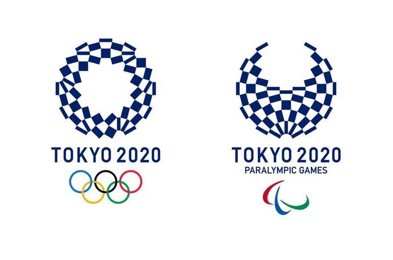 コロナ ウイルス オリンピック 中止