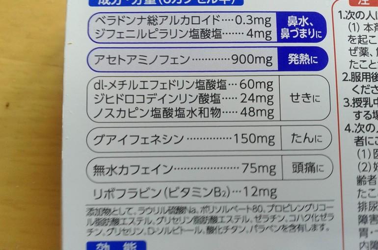 市販 風邪 薬 コロナ 新型コロナウイルスと市販薬「パブロン」の飲み合わせ